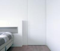 compleet-interieur-04b