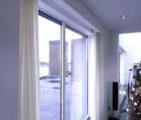 compleet-interieur-05b
