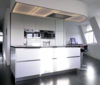 compleet-interieur-06b