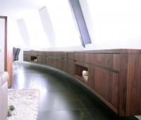 compleet-interieur-07b