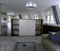 compleet-interieur-09b