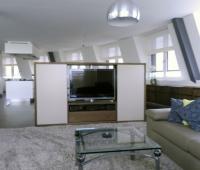 compleet-interieur-10b