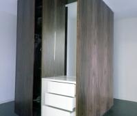 compleet-interieur-11b