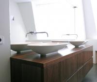 compleet-interieur-12b