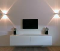 compleet-interieur-16b