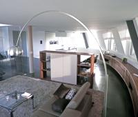 compleet-interieur-01b