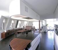 compleet-interieur-02b