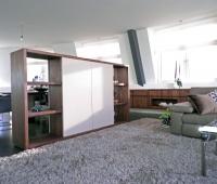 compleet-interieur-08b