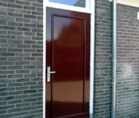 deur-07b