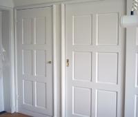 deur-11b