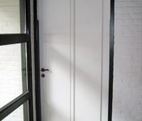 deur-14b