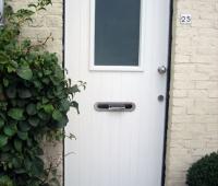 deur-17b