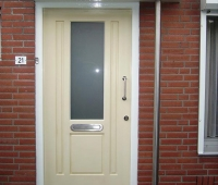 deur-19b
