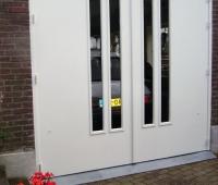 deur-20b