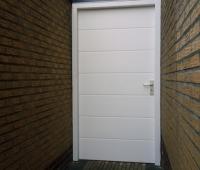 deur-24b
