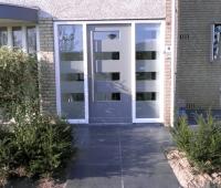 deur-25b