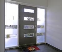 deur-26b