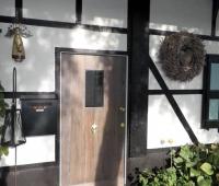 deur-03b