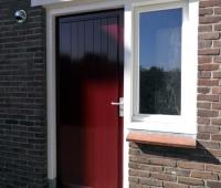 deur-06b