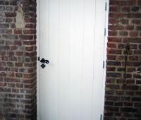 deur-12b