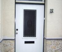 deur-13b