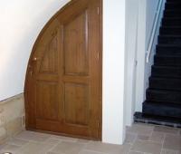 deur-15b