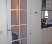 deur-16b