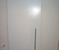 deur-21b