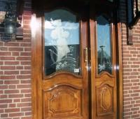 deur-23b