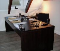 kantoor-inrichting-03b