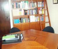 kantoor-inrichting-06b