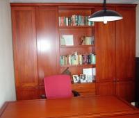 kantoor-inrichting-05b