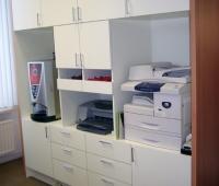 kantoor-inrichting-07b
