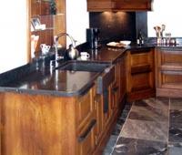 keukens-04b