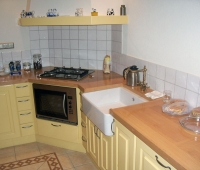 keukens-06b
