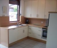 keukens-07b