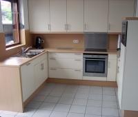 keukens-09b