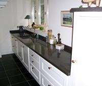 keukens-12b