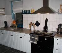 keukens-14b