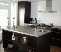 keukens-01b