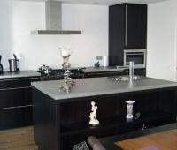 keukens-02b