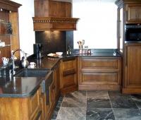 keukens-03b