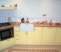keukens-05b