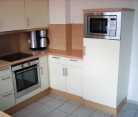keukens-08b