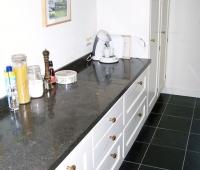 keukens-10b