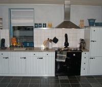 keukens-13b
