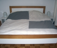slaapkamers-16b