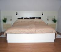slaapkamers-13b