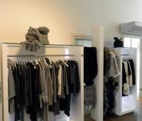 winkel-inrichting-03b