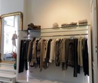 winkel-inrichting-07b